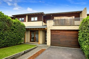 Main photo of 82 Wrights Road, Kellyville - More Details