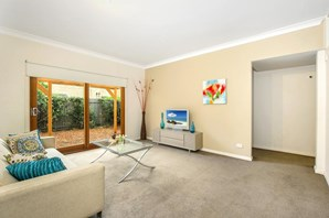 Photo of 82 Wrights Road, Kellyville - More Details