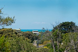 Main photo of 19 Benjamin Parade, Blairgowrie - More Details