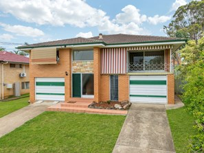 Picture of 27 Alexis Street, Aspley