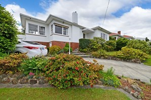 Main photo of 175 Gordons Hill Road, Lindisfarne - More Details