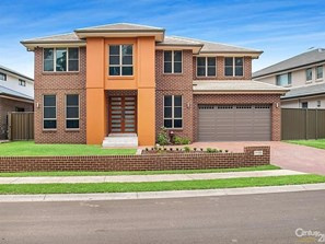 Main photo of 13 Lewis Jones Drive, Kellyville - More Details