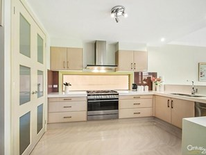 Photo of 13 Lewis Jones Drive, Kellyville - More Details