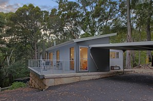 Main photo of 380 The Scenic Road, Macmasters Beach - More Details