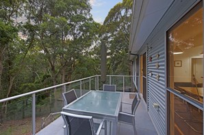 Photo of 380 The Scenic Road, Macmasters Beach - More Details