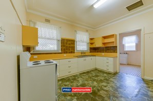 Photo of 72 Hill Street, Tamworth - More Details