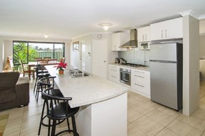 Photo of 5 Lambertia Terrace, Margaret River - More Details