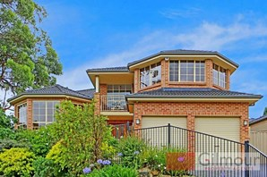 Main photo of 11 Walsh Avenue, Castle Hill - More Details