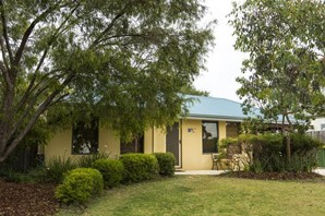 Main photo of 3 Ironbark Avenue, Margaret River - More Details