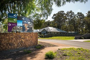 Main photo of 37 (Lot 468) Chenin Street, Margaret River - More Details