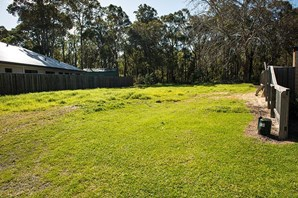 Photo of 37 (Lot 468) Chenin Street, Margaret River - More Details