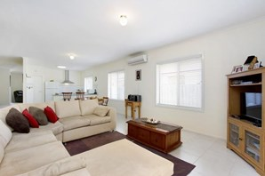Photo of 21 Manna Gum Drive, Cowes - More Details
