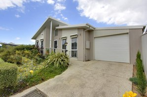 Main photo of 51 Redwood Drive, Cowes - More Details