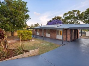 Photo of 174 Herses Road, Eagleby - More Details