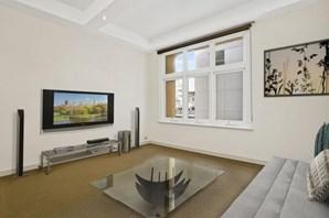Main photo of 504/296 Flinders St, Melbourne - More Details