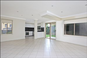 Photo of 1 Pannu Place, Kellyville - More Details