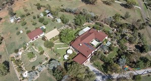 Main photo of 53 Dunoon Road, Tamworth - More Details