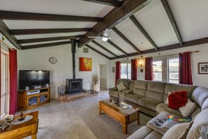 Photo of 53 Dunoon Road, Tamworth - More Details