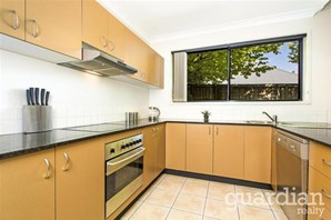 Main photo of 2/364 Galston Road, Galston - More Details