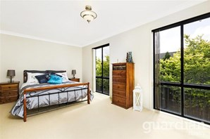 Photo of 2/364 Galston Road, Galston - More Details