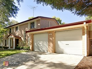 Main photo of 18 Clegg Place, Glenhaven - More Details