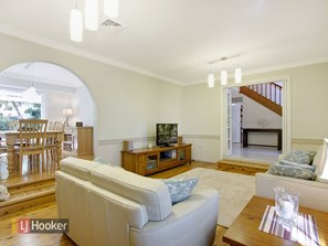 Photo of 18 Clegg Place, Glenhaven - More Details