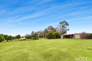 Main photo of 18 Moores  Road, Glenorie - More Details