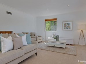Photo of 3 Fairy Dell Close, Westleigh - More Details