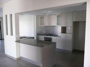 Main photo of 1/2 Dalurrba Terrace, Lyons - More Details