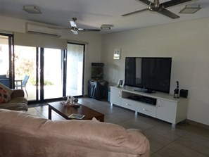 Photo of 1/2 Dalurrba Terrace, Lyons - More Details
