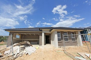 Main photo of Kellyville - More Details
