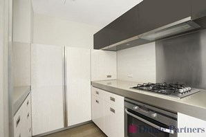Photo of 205/539 St Kilda Road, Melbourne - More Details
