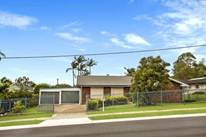 Main photo of 910 Rochedale Rd, Rochedale South - More Details