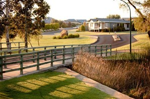 Main photo of 7 (Proposed Lot) Brookfield Avenue, Margaret River - More Details