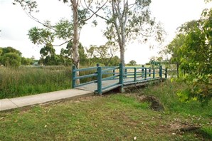 Main photo of 8 (Proposed Lot) Brookfield Avenue, Margaret River - More Details