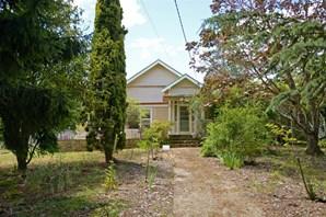 Main photo of 13 Gardenia Drive, Huonville - More Details