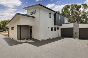 Main photo of 3/7 Grandview Grove, Cowes - More Details