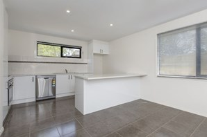 Photo of 3/7 Grandview Grove, Cowes - More Details