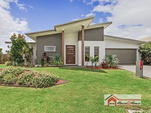 Main photo of 2 Elsey Court, Pimpama - More Details