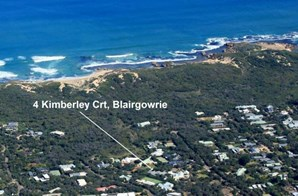 Photo of 4 Kimberley Court, Blairgowrie - More Details