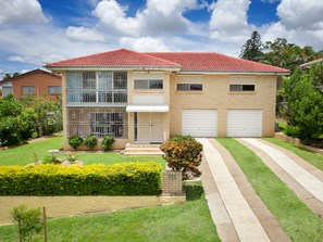 Picture of 4 Arell Street, Aspley