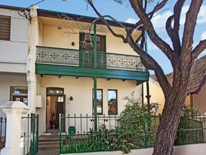 Picture of 78 Newington Road, Marrickville
