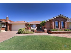 Main photo of 21 Sergeant Road, Melville - More Details