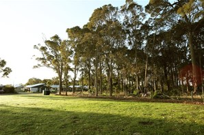 Main photo of 11 (Proposed Lot) Goodenia Street, Margaret River - More Details