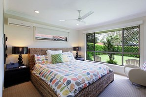 Main photo of 18 Willis Court, Mermaid Waters - More Details