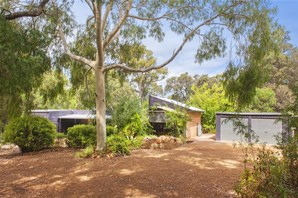 Main photo of 47 Terry Drive, Margaret River - More Details