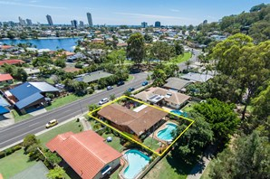 Photo of 132 Acanthus Avenue, Burleigh Waters - More Details