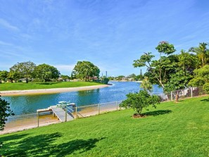 Main photo of 18 Cocos Crescent, Broadbeach Waters - More Details