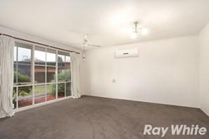 Photo of 5 Albyn Close, Pakenham - More Details