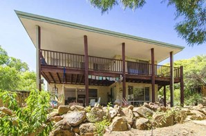Photo of 9 Freycinet Way, Gnarabup - More Details